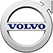 Volvo_iron_mark_RGB_53x53